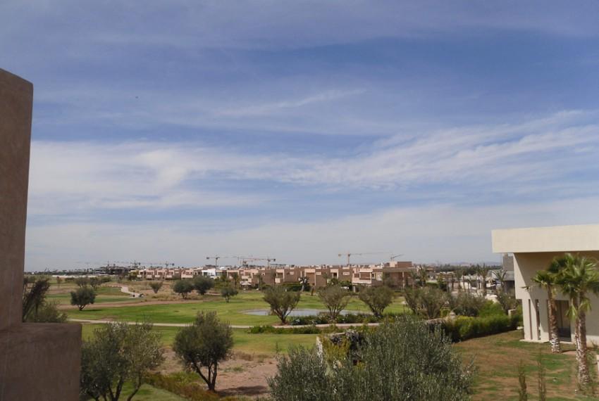 Prestigia golf city (21)
