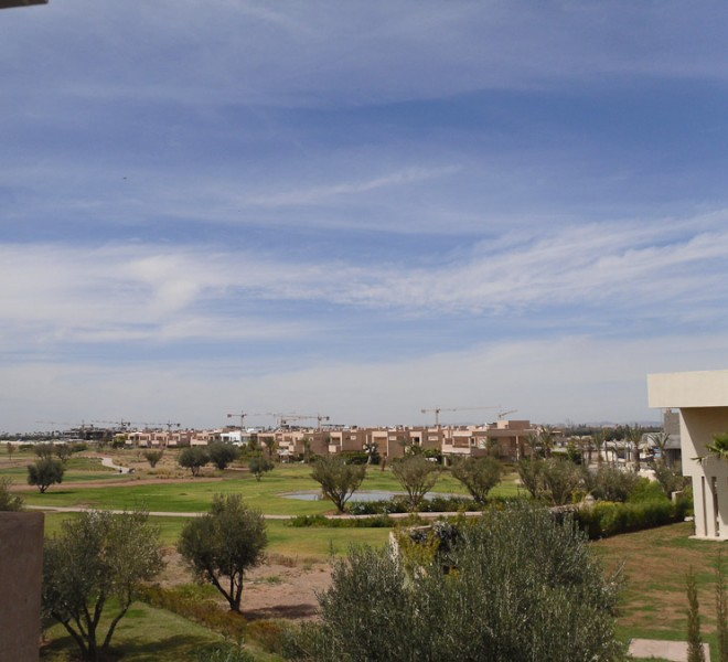 Prestigia golf city (21)
