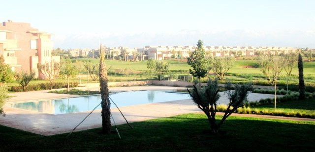 find apartments for long term rent in Marrakech golf city ; hivernage , gueliz and all around Marrakech ; flats for long temr rental