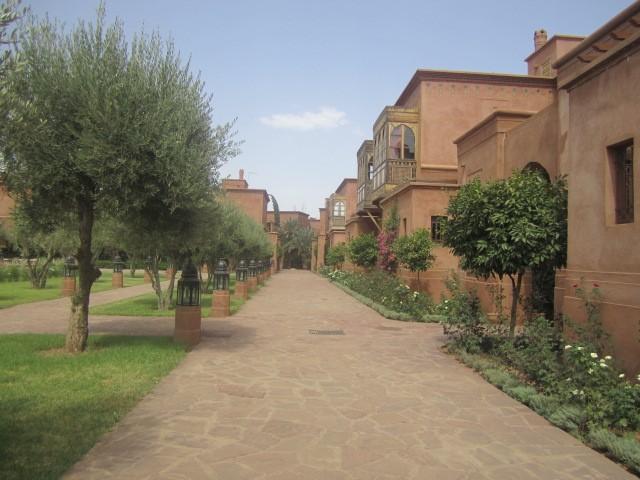 Location villa longue durée pas cher