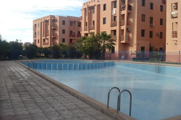 propery for sale in marrakech