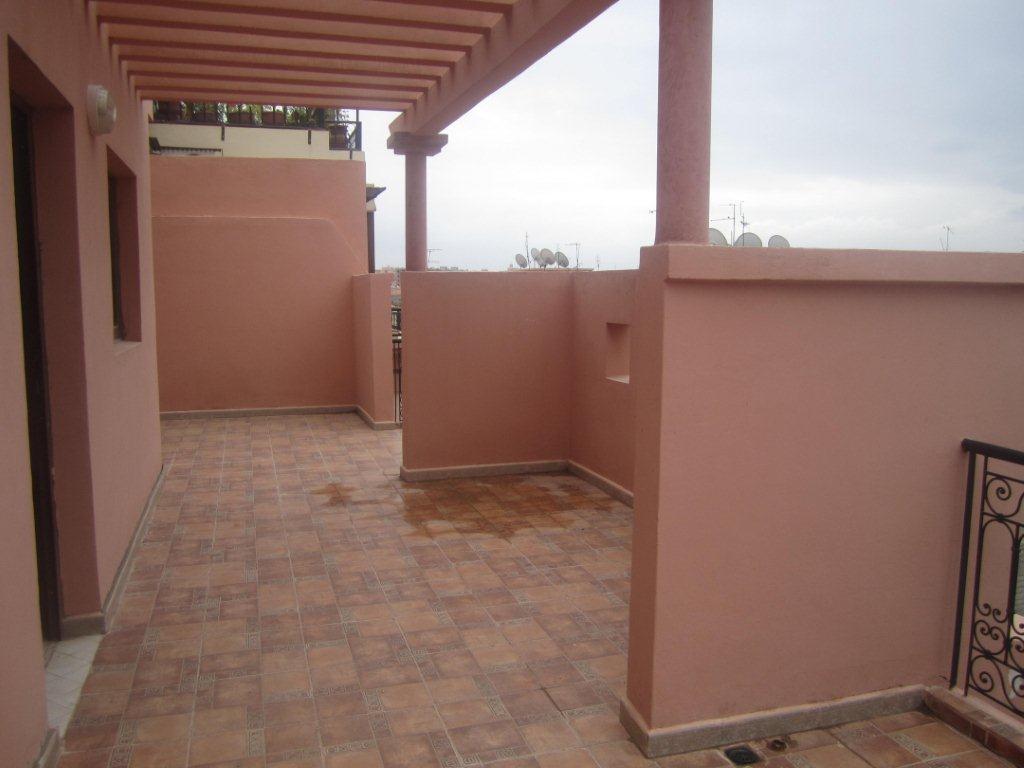 location maison longue dur e marrakech ventana blog. Black Bedroom Furniture Sets. Home Design Ideas