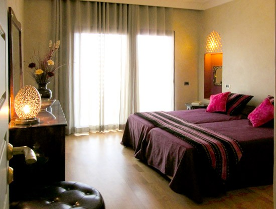 long term lettings marrakech