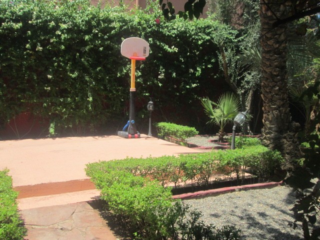 Villa for sale in Marrakech BSV0007 (17)