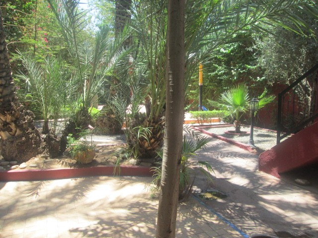 Villa for sale in Marrakech BSV0007 (20)