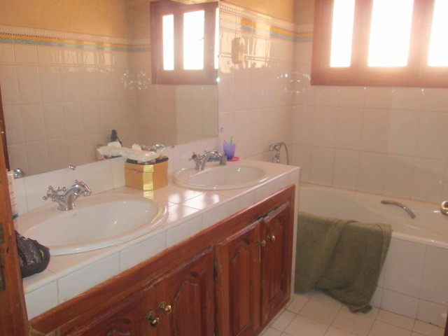 Villa for sale in Marrakech BSV0007 (25)