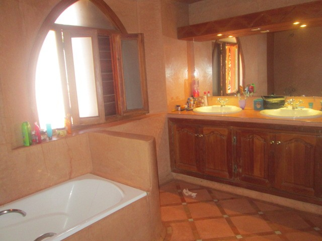 Villa for sale in Marrakech BSV0007 (26)