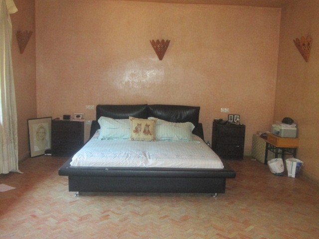 Villa for sale in Marrakech BSV0007 (29)