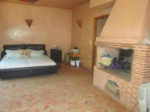 Villa for sale in Marrakech BSV0007 (30)