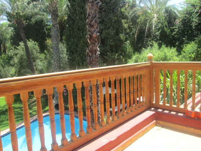 Villa for sale in Marrakech BSV0007 (31)