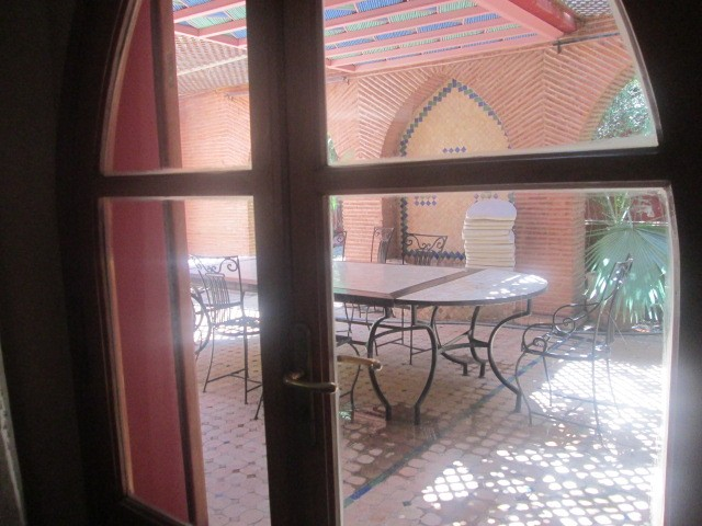 Villa for sale in Marrakech BSV0007 (39)
