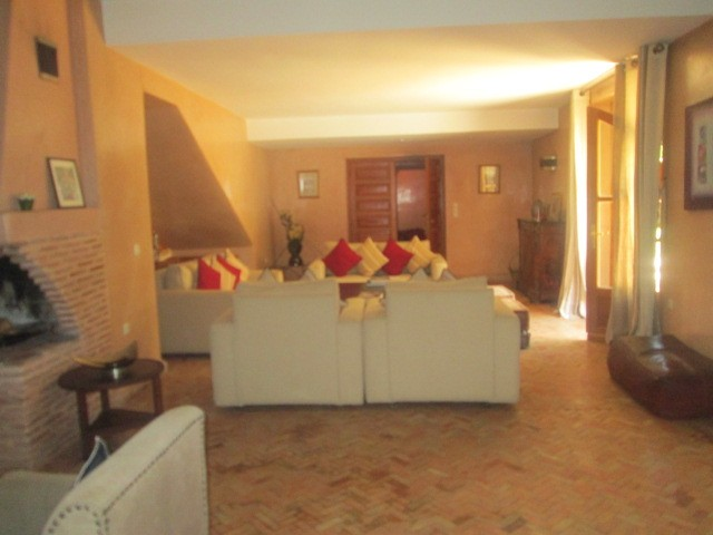 Villa for sale in Marrakech BSV0007 (40)