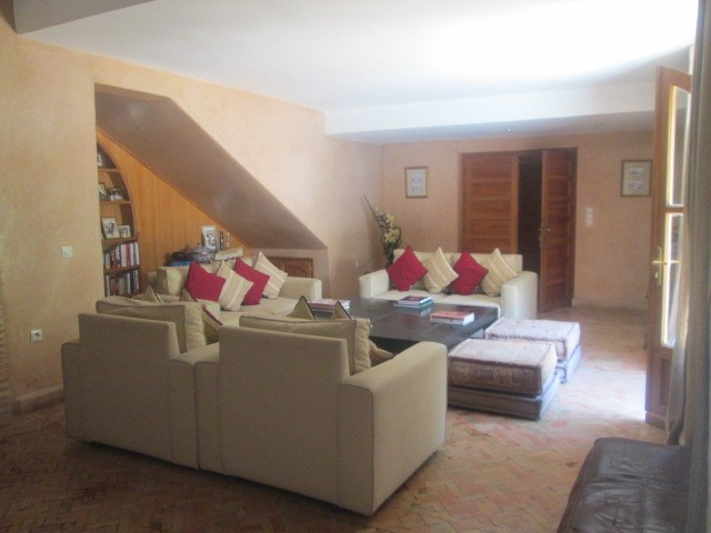 Villa for sale in Marrakech BSV0007 (41)