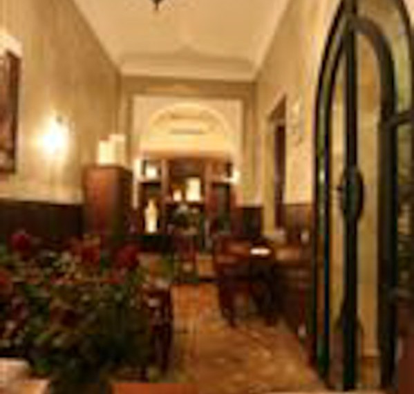 Buy a property in Marrakech old medina (4 sur 10)