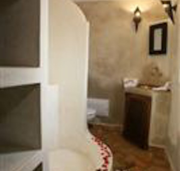 Buy a property in Marrakech old medina (6 sur 10)