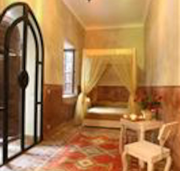 Buy a property in Marrakech old medina (8 sur 10)
