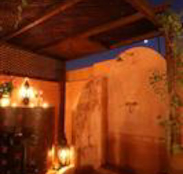 Buy a property in Marrakech old medina (9 sur 10)