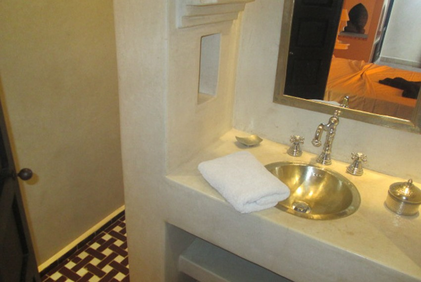 Riad For Sale Marrakech BSR005 (15 sur 33)