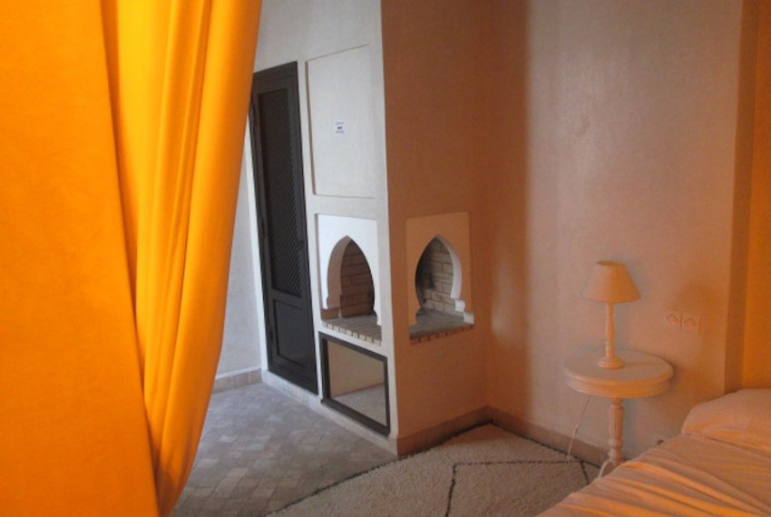 Riad For Sale Marrakech BSR005 (16 sur 33)
