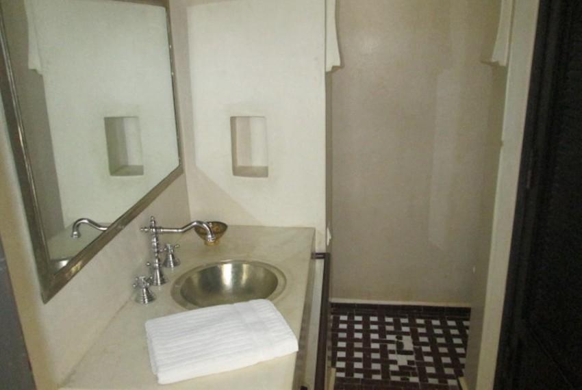 Riad For Sale Marrakech BSR005 (20 sur 33)
