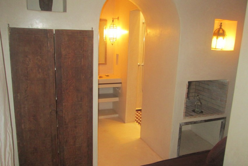Riad For Sale Marrakech BSR005 (21 sur 33)