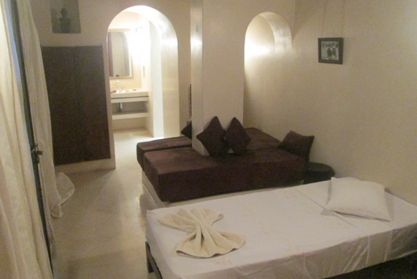 Riad For Sale Marrakech BSR005 (22 sur 33)