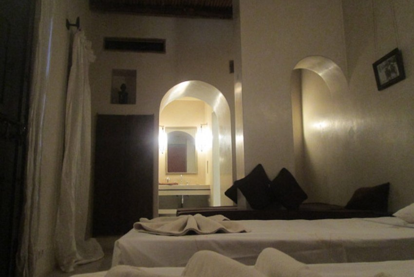 Riad For Sale Marrakech BSR005 (23 sur 33)
