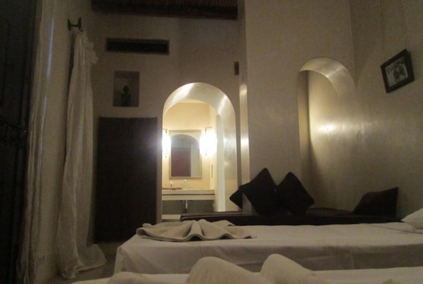 Riad For Sale Marrakech BSR005 (23 sur 33)