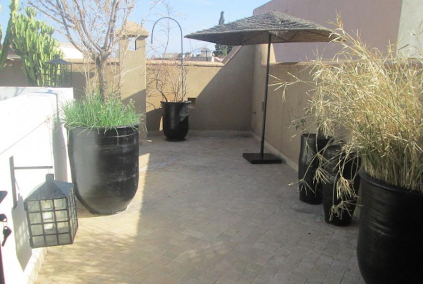 Riad For Sale Marrakech BSR005 (28 sur 33)
