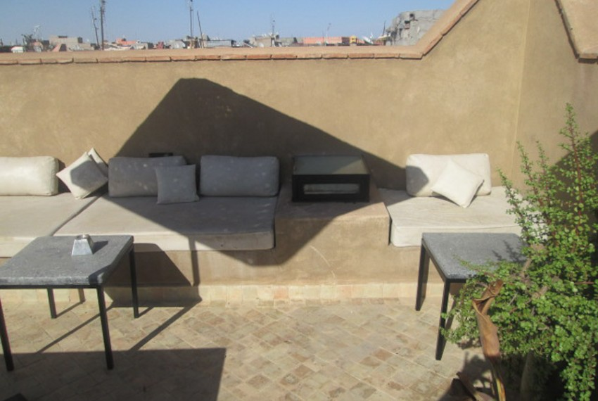 Riad For Sale Marrakech BSR005 (29 sur 33)