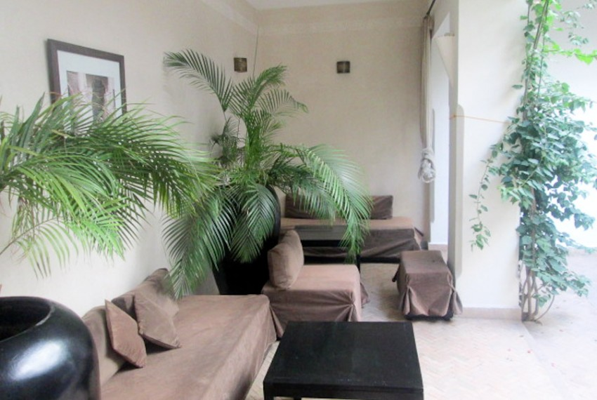 Riad For Sale Marrakech BSR005 (3 sur 33)