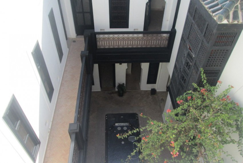 Riad For Sale Marrakech BSR005 (32 sur 33)
