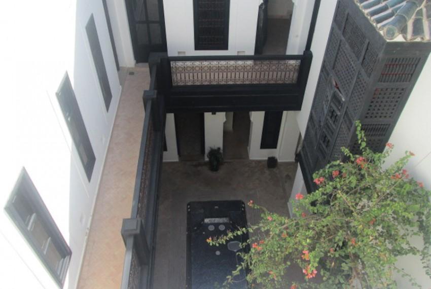 Riad For Sale Marrakech BSR005 (32 sur 33)