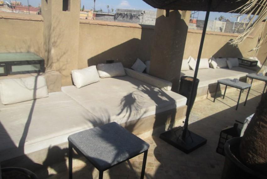 Riad For Sale Marrakech BSR005 (33 sur 33)