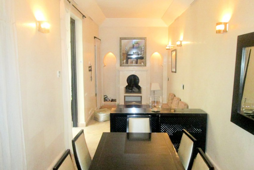 Riad For Sale Marrakech BSR005 (4 sur 33)