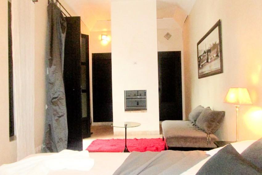 Riad For Sale Marrakech BSR005 (6 sur 33)
