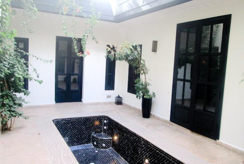 Riad For Sale Marrakech BSR005 (9 sur 33)