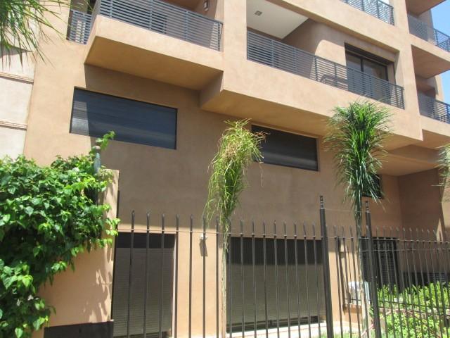 Annonces Immobilière De Vente d'Appartements A Marrakech