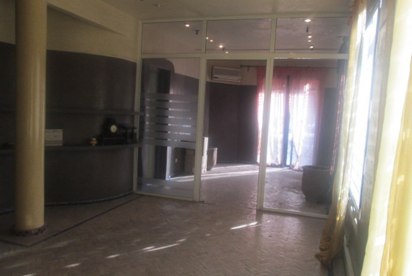 rent commercial shop in Marrakech (18 sur 34)