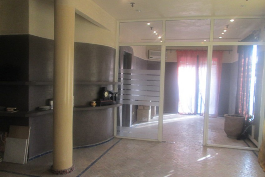 rent commercial shop in Marrakech (19 sur 34)