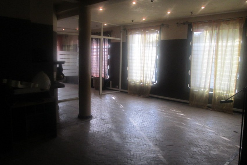 rent commercial shop in Marrakech (20 sur 34)