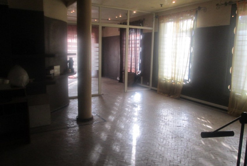 rent commercial shop in Marrakech (21 sur 34)