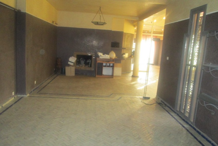 rent commercial shop in Marrakech (22 sur 34)