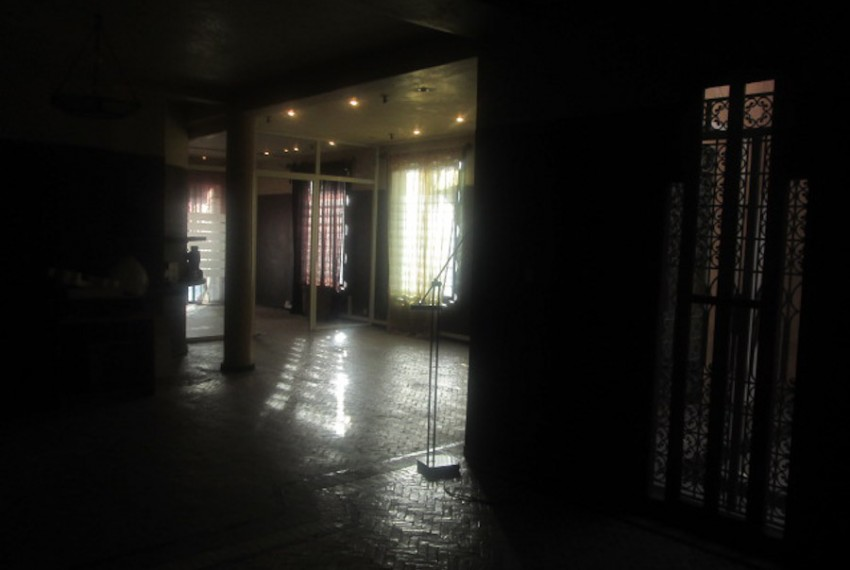 rent commercial shop in Marrakech (25 sur 34)