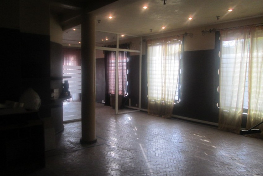 rent commercial shop in Marrakech (26 sur 34)