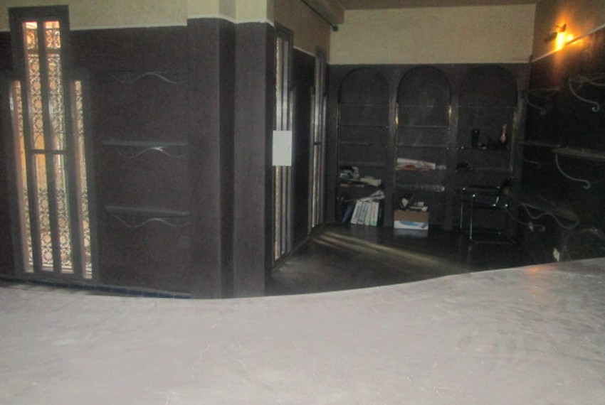 rent commercial shop in Marrakech (29 sur 34)
