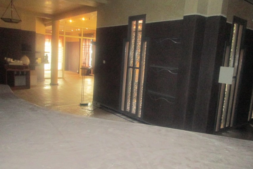rent commercial shop in Marrakech (31 sur 34)