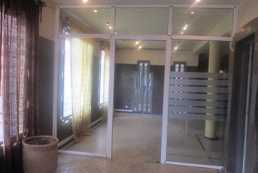 rent commercial shop in Marrakech (32 sur 34)