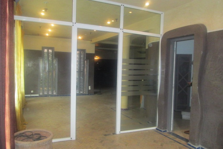 rent commercial shop in Marrakech (33 sur 34)