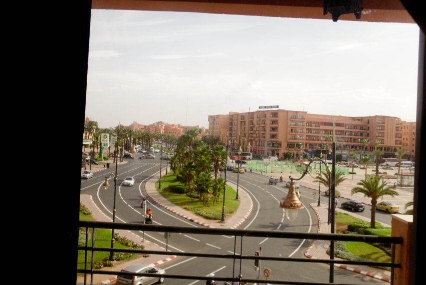 Maroc Vente Appartement